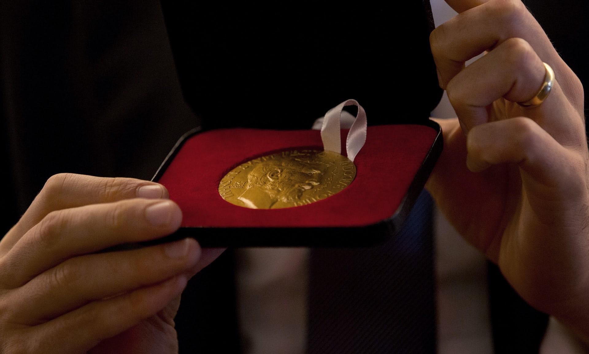 медаль2