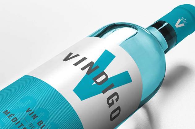 Vindigo blue wine 630x417