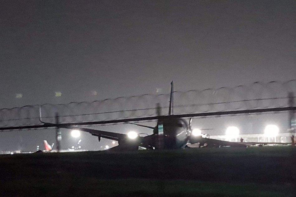 самолет7
