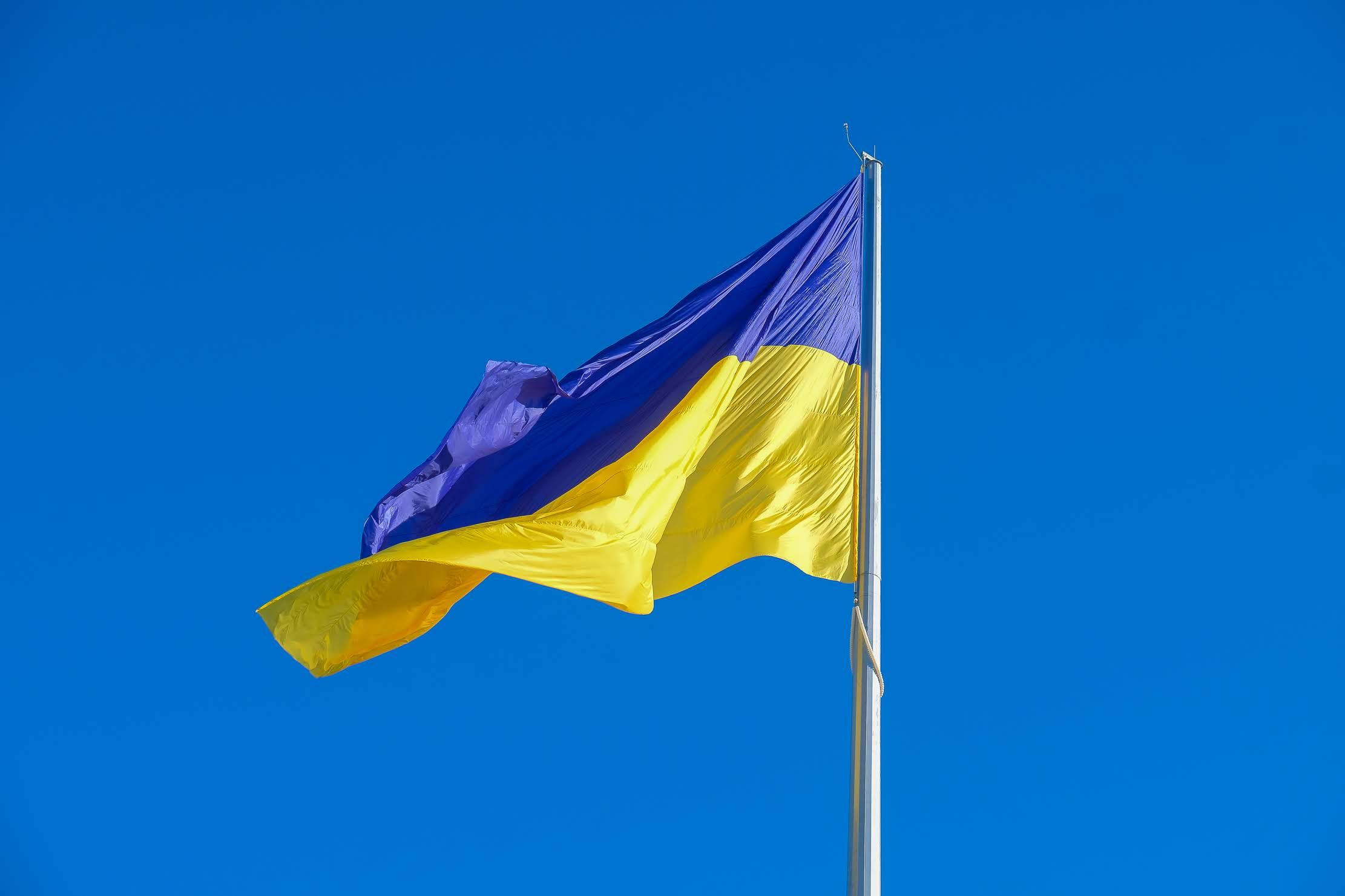 флаг3