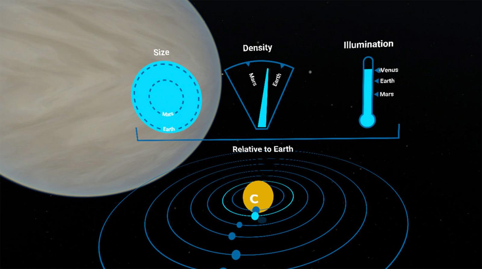 НАСА1