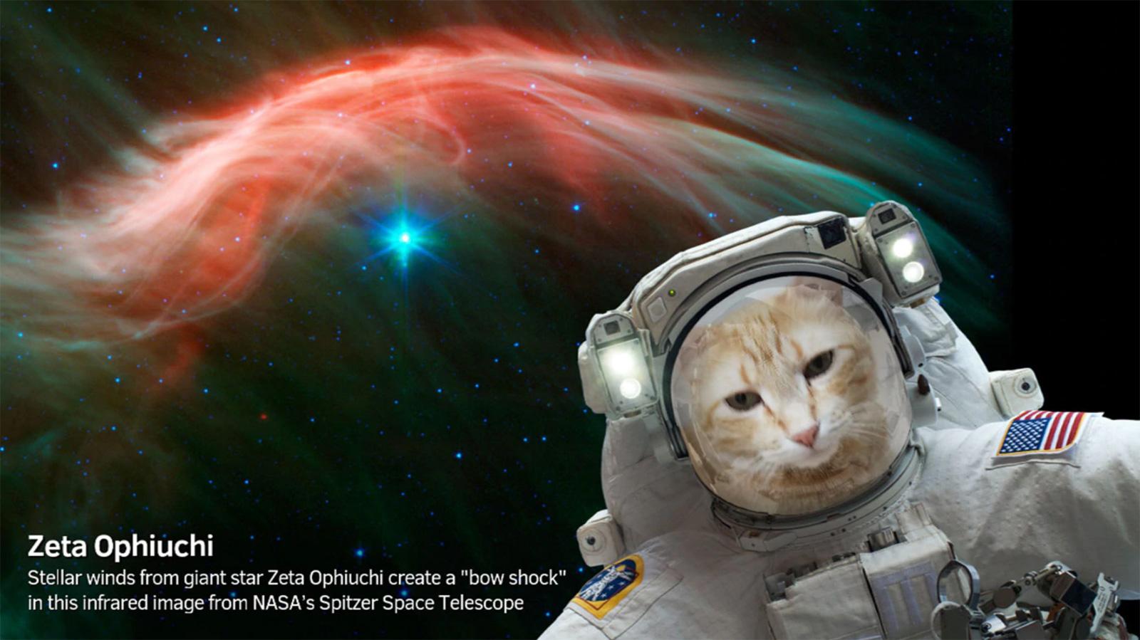 НАСА2