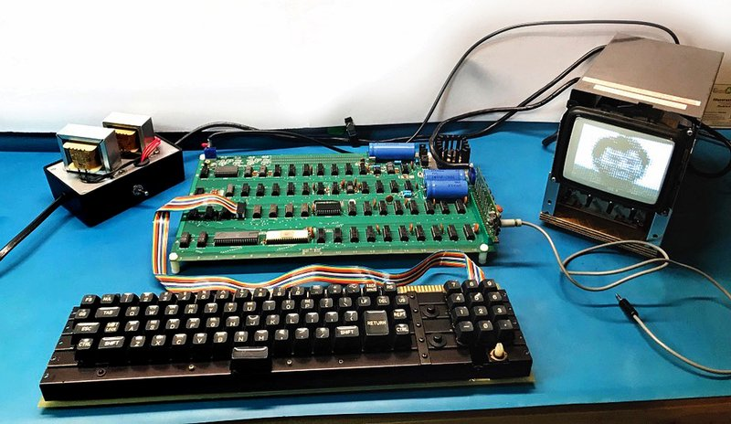 компьютер1