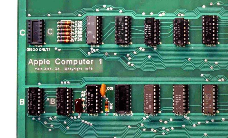 компьютер2