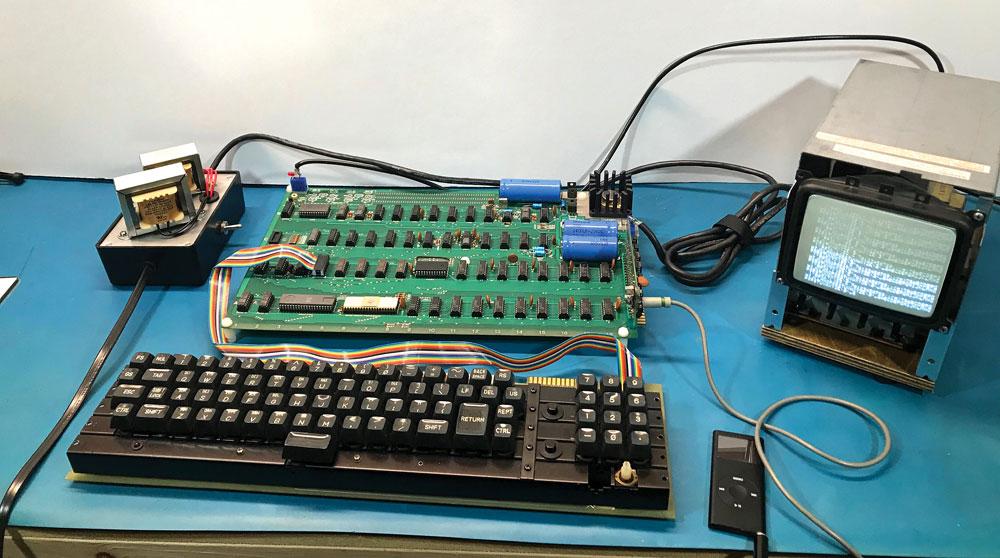 компьютер3
