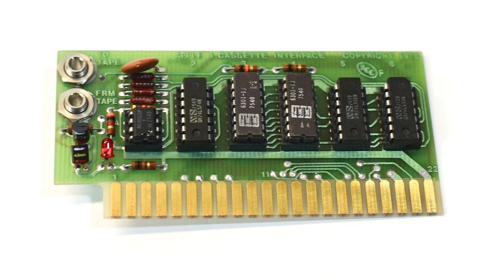 компьютер4