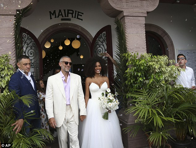 свадьба6