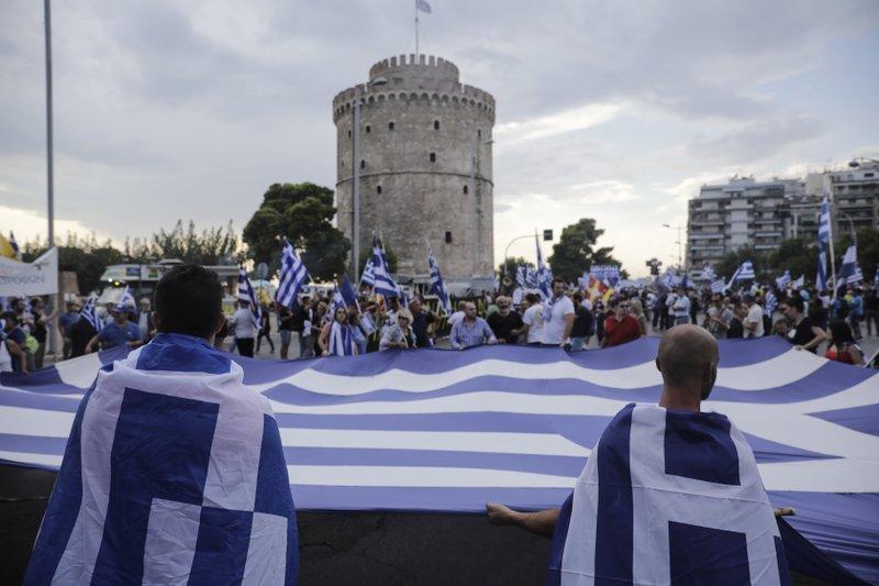 Греция4