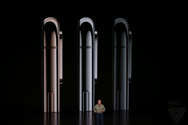 смартфон3