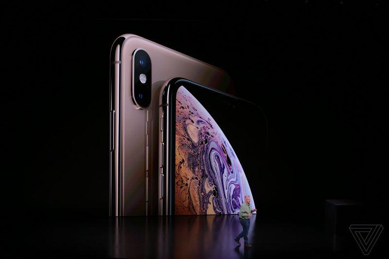 смартфон4