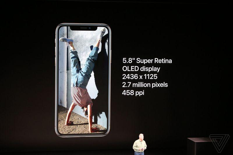смартфон5