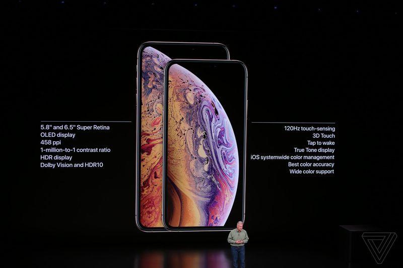 смартфон6