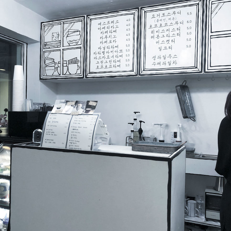 кафе10