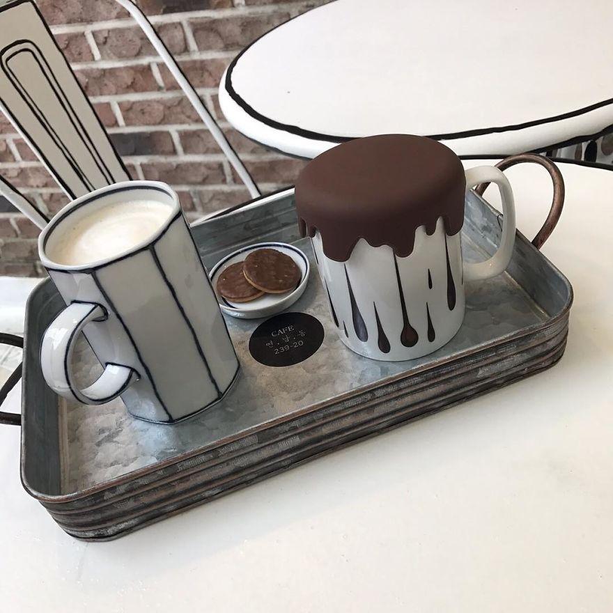 кафе6