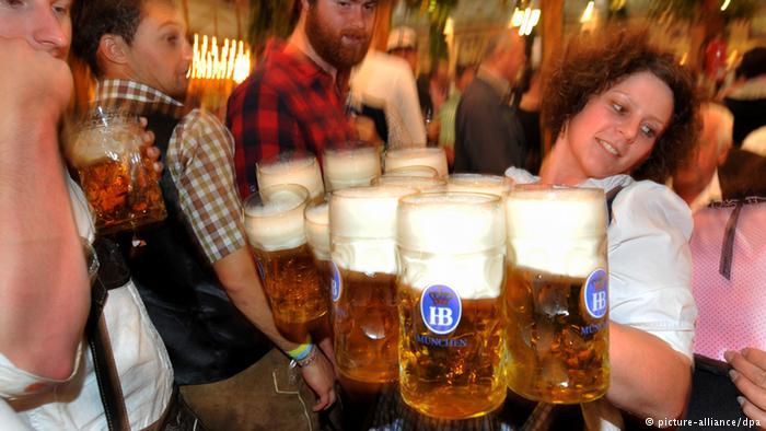 пиво5