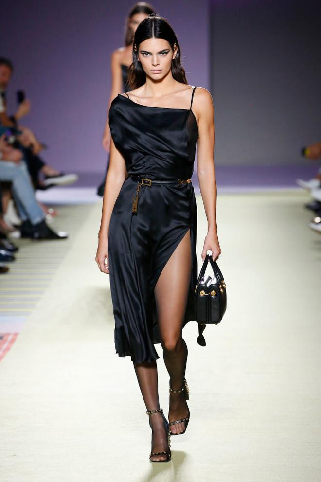 Versace 5