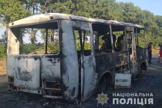 avtobus 102