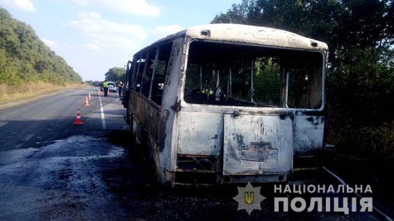 avtobus 107
