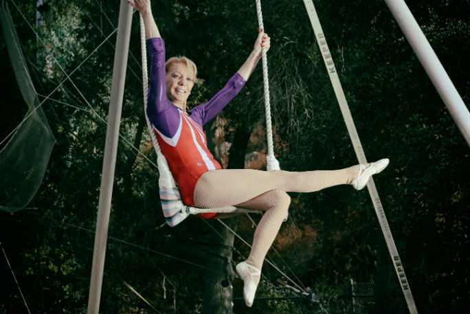 гимнастка3