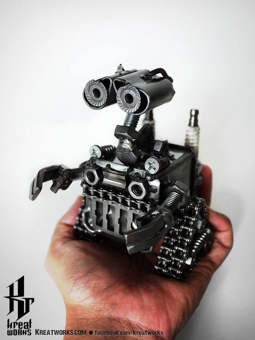 метал1