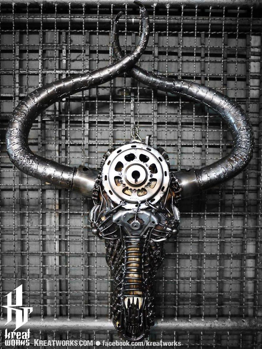 метал10