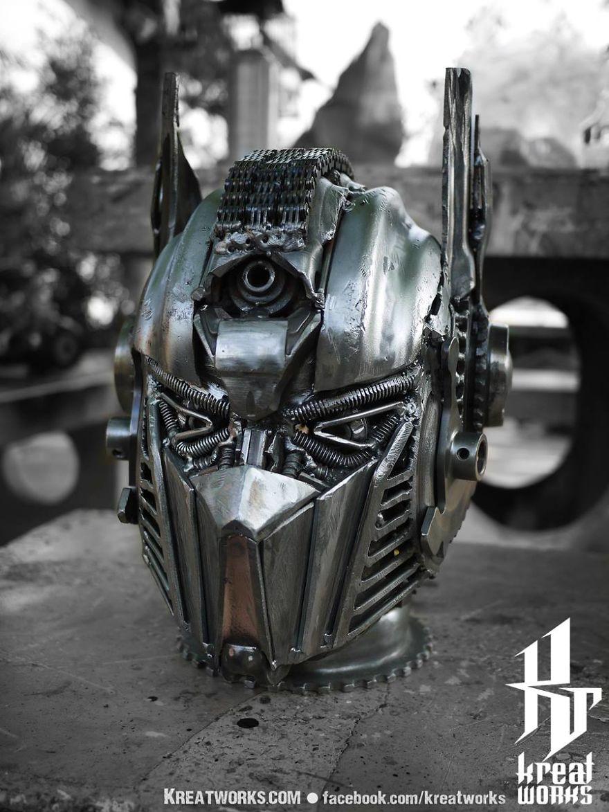 метал5