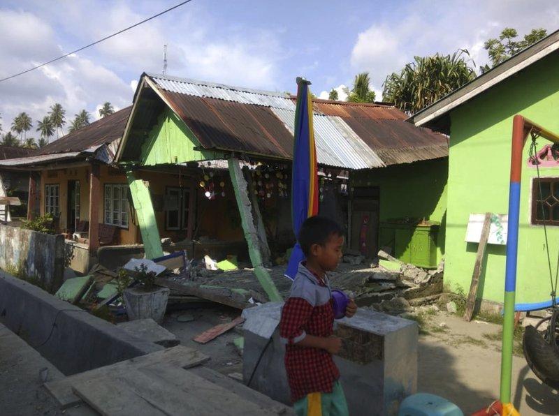 Индонезия3
