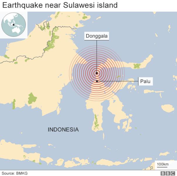Индонезия4