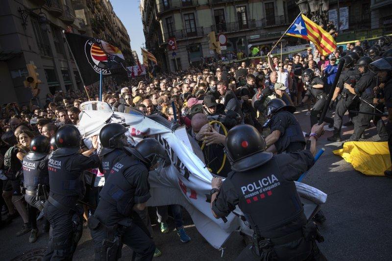 Барселона14