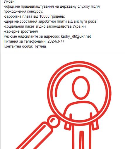 КГГА1