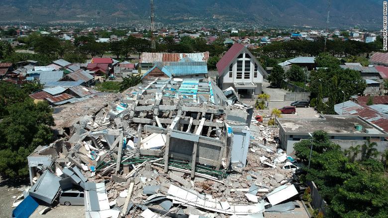 сулавеси_землетрясение