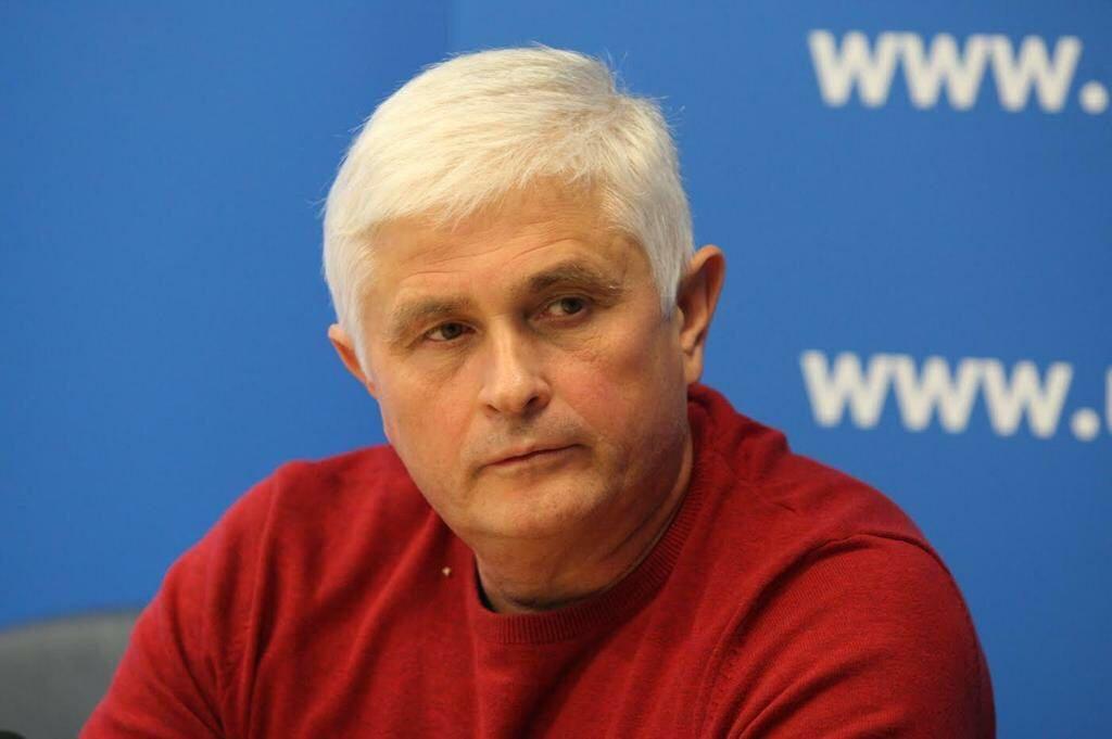 Юрий Крутько