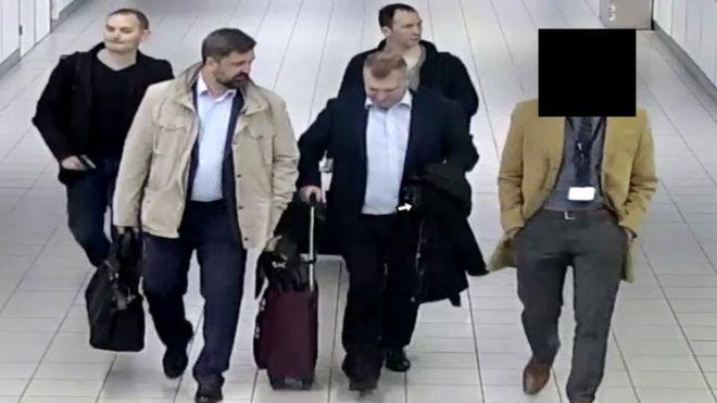 хакеры_ОЗХО