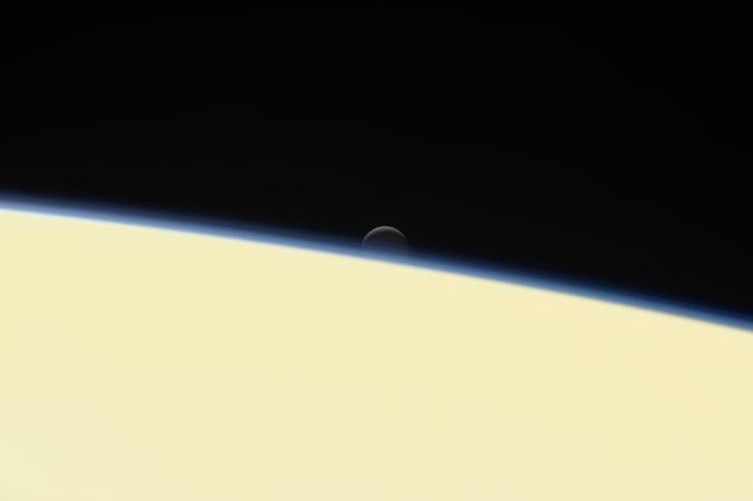 сатурн1