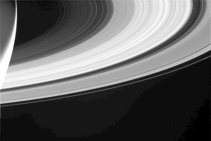 сатурн3