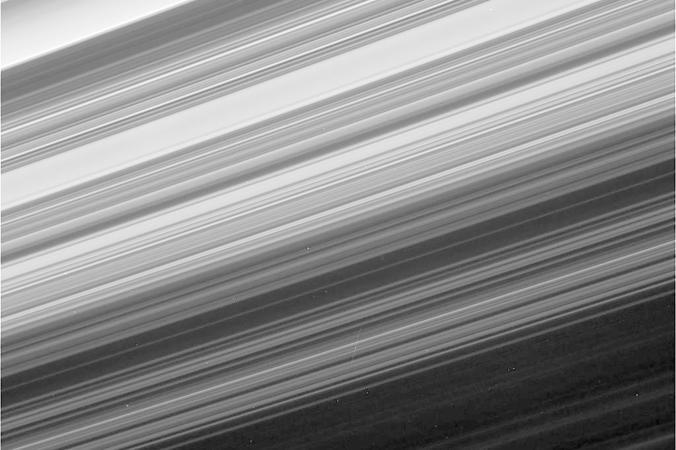 сатурн4