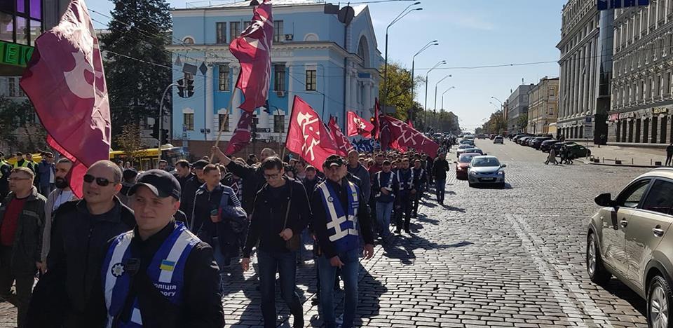 марш8