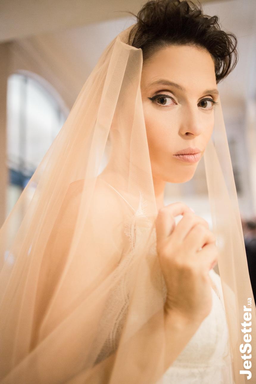 свадьба11