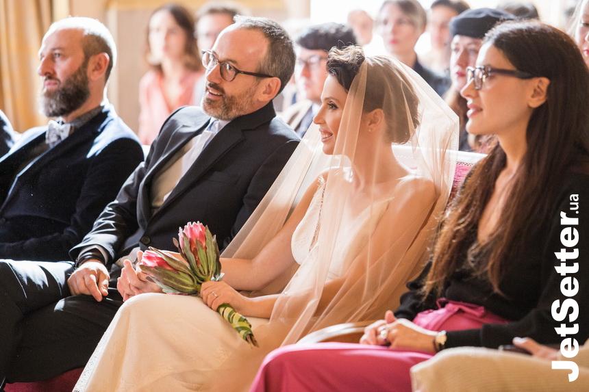 свадьба13