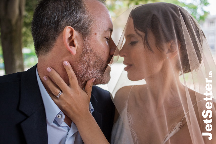 свадьба14