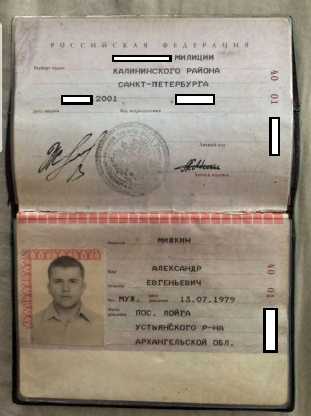 pasport3 1