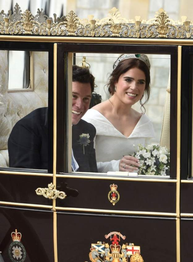 свадьба24