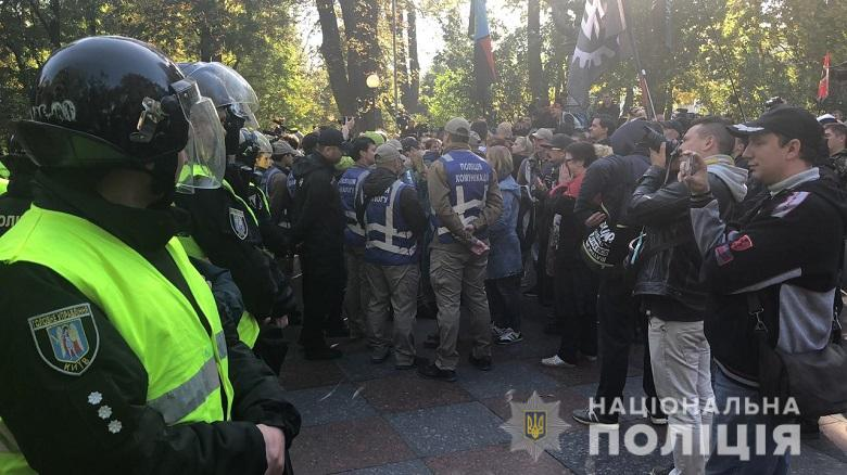 полиция8