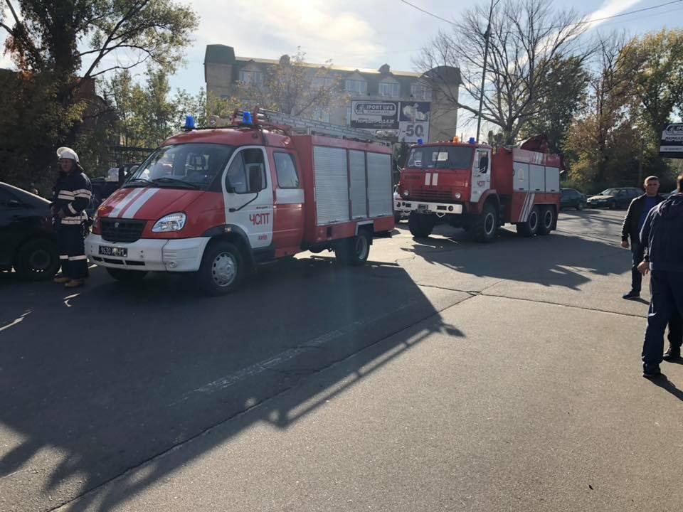 пожар_канал Мураева