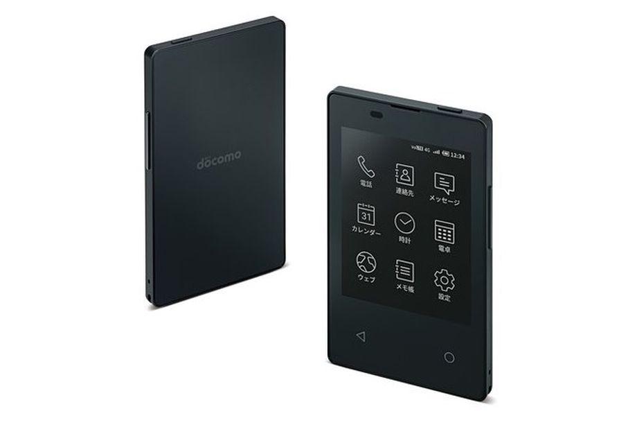 смартфон1