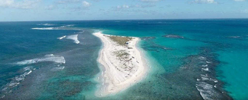 остров1