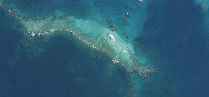 остров2