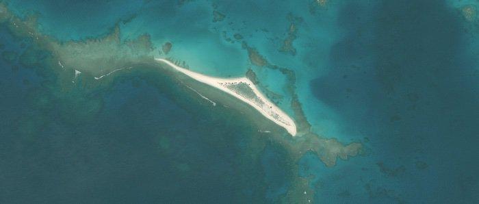 остров3