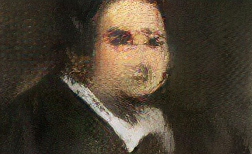 картина2