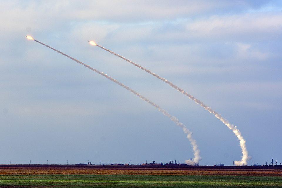 ракета10